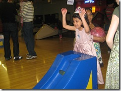 20090321_Palakshi6thBirthDay_0018