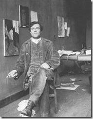 Amedeo_Modigliani