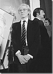 Andy_Warhol_1977