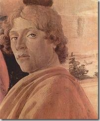 Botticelli_self-portrait