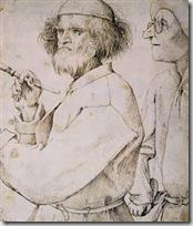 brueghel-self-portrait