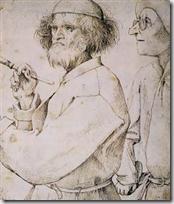 brueghel-self-portrait