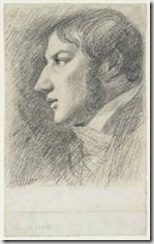 constable_selfportrait