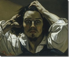 courbet-desperate-man