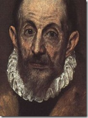 El_Greco_self-portrait
