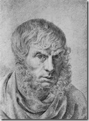 Friedrich_self_portrait