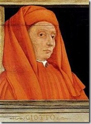 giotto-portrait