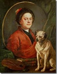 hogarth-self_portrait