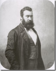 Jean-Francois-Millet