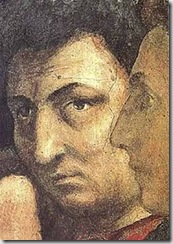 masaccio-self-portrait