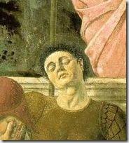 piero-della-francesca-self-portrait