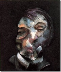 self-portrait-bacon-1971-pompidou