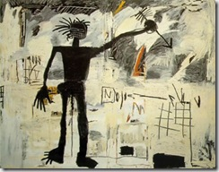 self-portrait-basquiat-1982