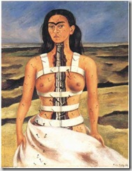 self-portrait-kahlo-olmedo-1944