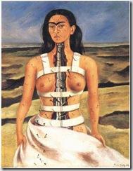 self-portrait-kahlo-olmedo-1944