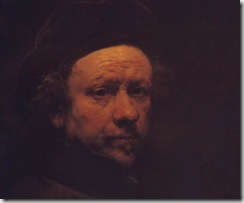 self-portrait-rembrandt