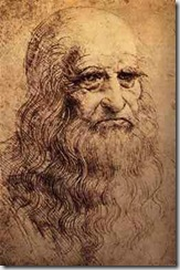 Self-Portrait_Leonardo_da_Vinci