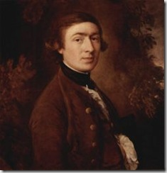 Thomas_Gainsborough_slef-portrait