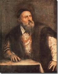 Titian_Self_Portrait