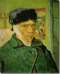 van-gogh-self-portrait-small