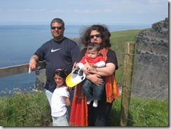 20090601_13CliffsOfMoher_0067