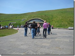 20090601_13CliffsOfMoher_0086