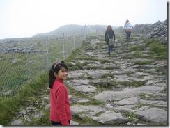 20090818_IrelandGalwayTrip2009_0047