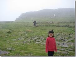 20090818_IrelandGalwayTrip2009_0049