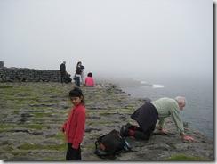 20090818_IrelandGalwayTrip2009_0054
