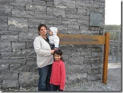 20090818_IrelandGalwayTrip2009_0070
