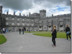 20100606_KilkennyTour_0042