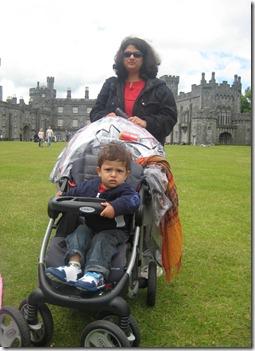 20100606_KilkennyTour_0055