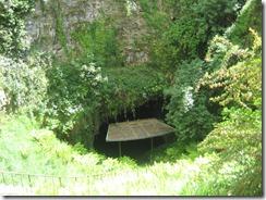 20100606_KilkennyTour_0135